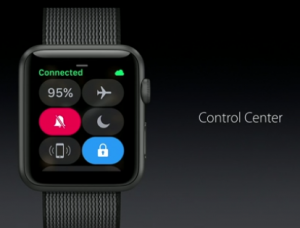 Apple WWDC 2016 Review - Watch