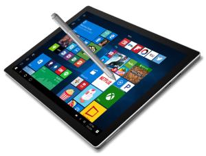 Windows 10 Anniversary Update - Stylus Friendly